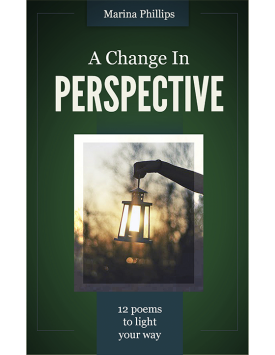 Poetry 1 - A Change In Perspective
